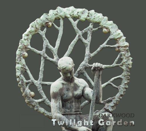 Darkwood - Twilight Garden (2020) [FLAC] Download