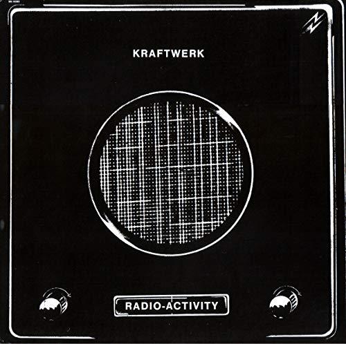 Kraftwerk - Radio-Activity (2020) [FLAC] Download