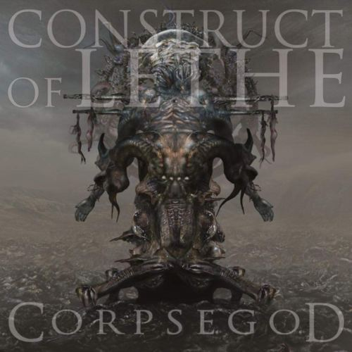 Construct of Lethe - Corpsegod (2020) [FLAC] Download