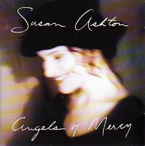Susan Ashton - Angels Of Mercy (1992) [FLAC] Download