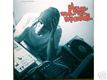 J-Zone - Music For Tu Madre (1998) [FLAC] Download