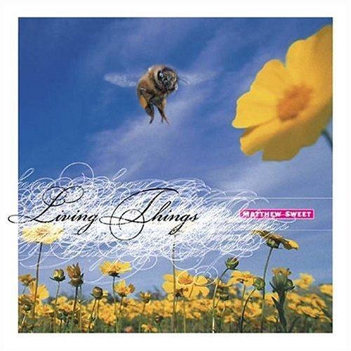 Matthew Sweet - Living Things (2004) [FLAC] Download