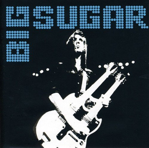 Big Sugar - Brothers & Sisters, Etes Vous Ready? (2001) [FLAC] Download