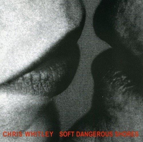 Chris Whitley - Soft Dangerous Shores (2005) [FLAC] Download