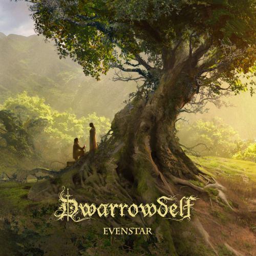 Dwarrowdelf - Evenstar (2020) [FLAC] Download
