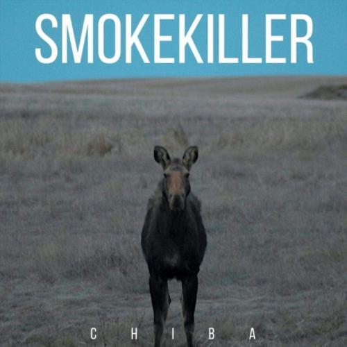 Smokekiller - Chiba (2020) [FLAC] Download