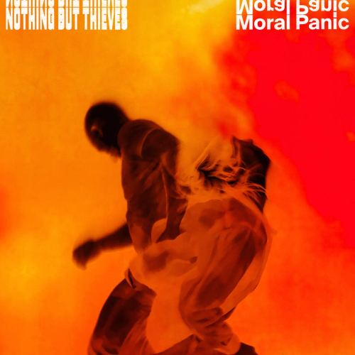 Nothing But Thieves - Moral Panic (2020) [FLAC] Download
