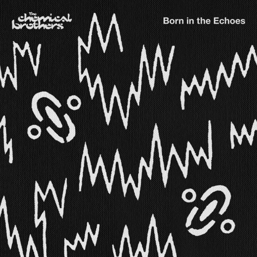 The Chemical Brothers - Born In The Echoes (2015) [FLAC] Download