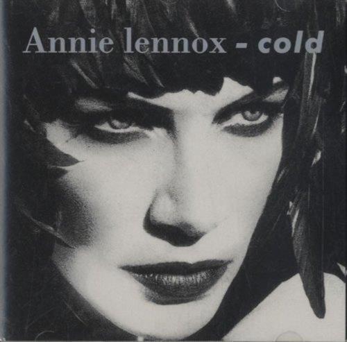 Annie Lennox - Cold (1992) [FLAC] Download