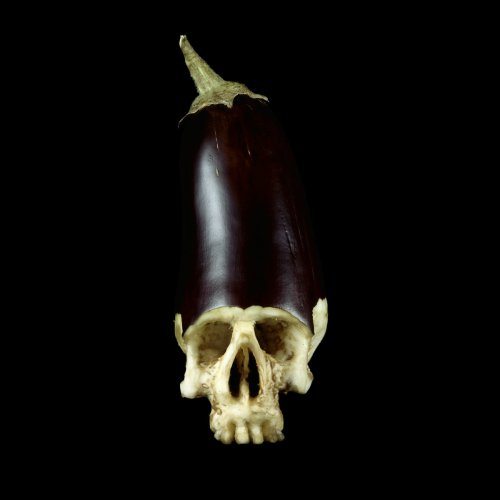 Gensu Dean & Denmark Vessey - Whole Food (2016) [FLAC] Download