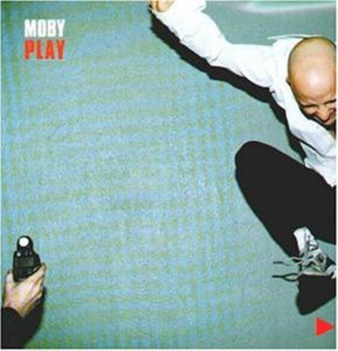 Moby - Play Including Bonus Disc (2000) [FLAC] Download
