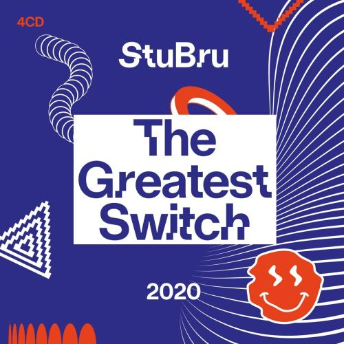 VA - The Greatest Switch 2020 (2020) [FLAC] Download
