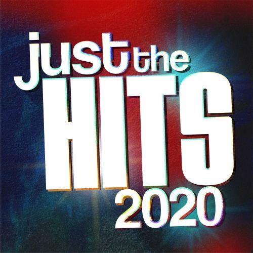 VA - Just The Hits 2020 (2020) [FLAC] Download