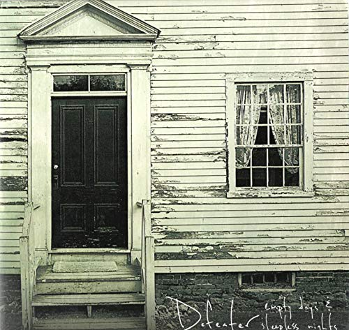 Defeater - Empty Days and Sleepless Nights (2011) [FLAC] Download