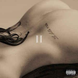 Niia - II: La Bella Vita (2020) [FLAC] Download