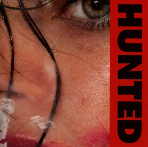 Anna Calvi - Hunted (2020) [FLAC] Download