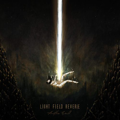 Light Field Reverie - Another World (2020) [FLAC] Download