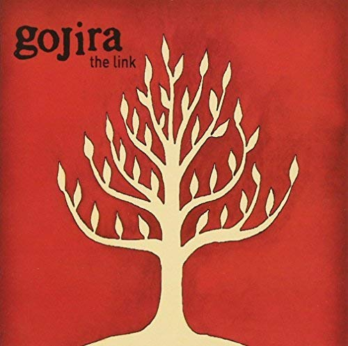 Gojira - The Link (2012) [FLAC] Download