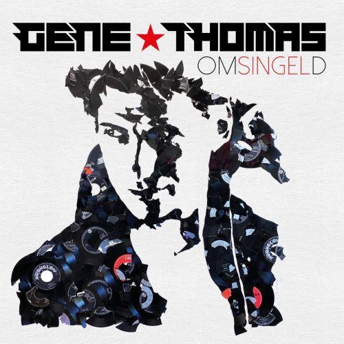Gene Thomas - Omsingeld (2020) [FLAC] Download