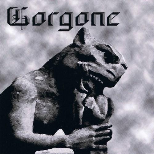 Gorgone - Gorgone (2005) [FLAC] Download