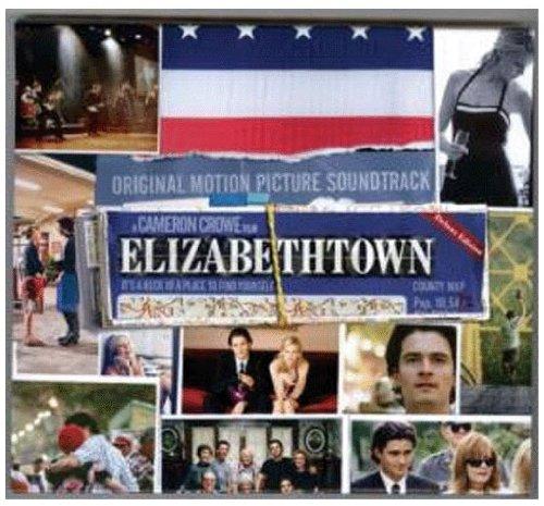 VA - Elizabethtown (2005) [FLAC] Download