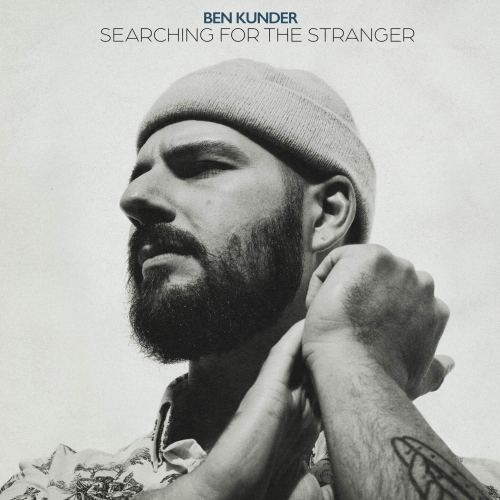 Ben Kunder - Searching For the Stranger (2020) [FLAC] Download
