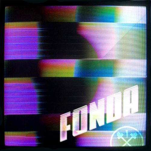 Hammer - Fonda (2021) [FLAC] Download