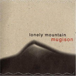 Mugison - Lonely Mountain (2003) [FLAC] Download
