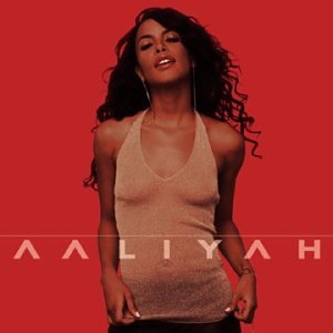 Aaliyah - Aaliyah (2001) [FLAC] Download