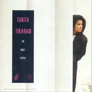 Tanita Tikaram - The Sweet Keeper (1990) [FLAC] Download