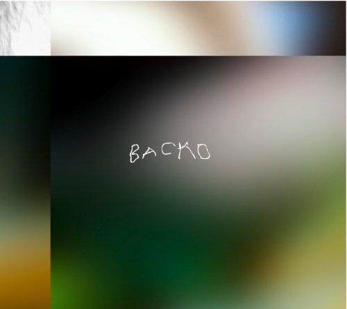 BackBack - Backo (2009) [FLAC] Download