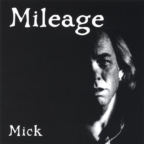 Mick Overman - Mileage (1998) [FLAC] Download