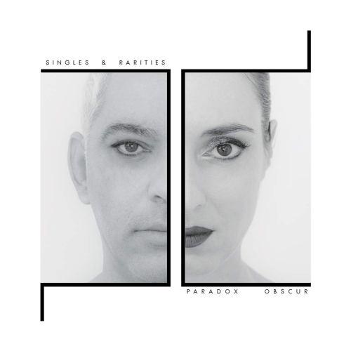 Unbekannter Künstler<br>Paradox Obscur - Unbekannter Titel<br>Singles & Rarities (2021) [FLAC] Download