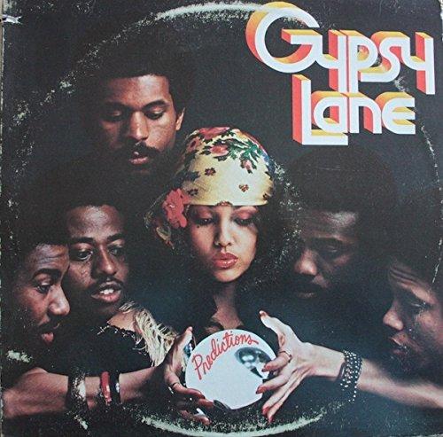 Gypsy Lane - Predictions (1978) [FLAC] Download