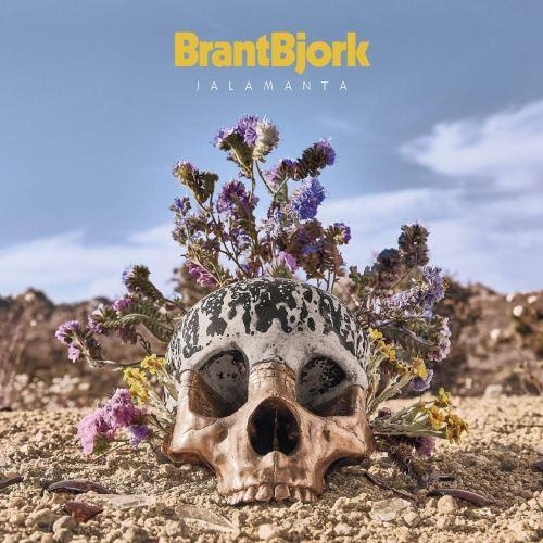 Brant Bjork - Jalamanta (2019) [FLAC] Download