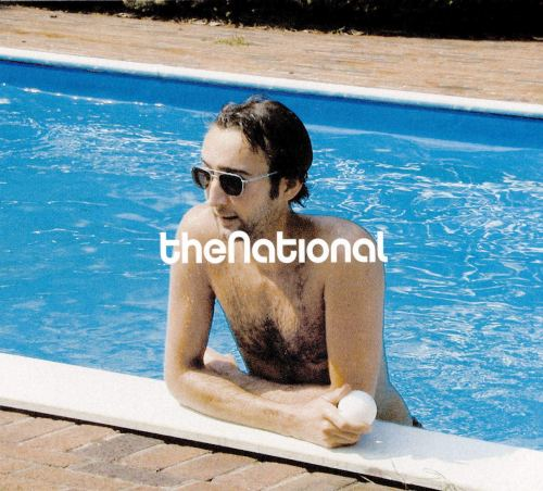 The National - The National (2021) [FLAC] Download