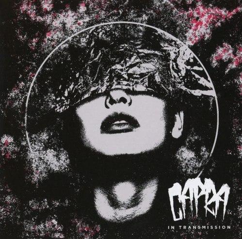 Capra - In Transmission (2021) [FLAC] Download