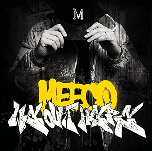 Meeco - We Out Here (2021) [FLAC] Download
