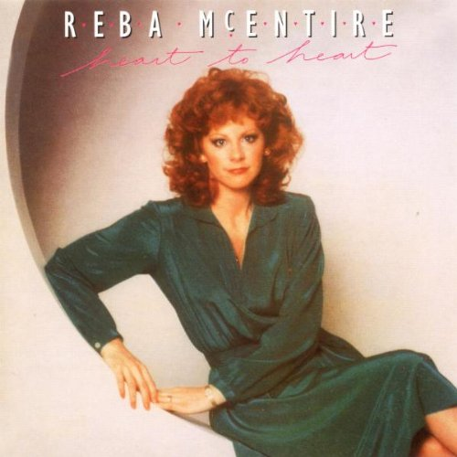 Reba McEntire - Heart to Heart (1993) [FLAC] Download