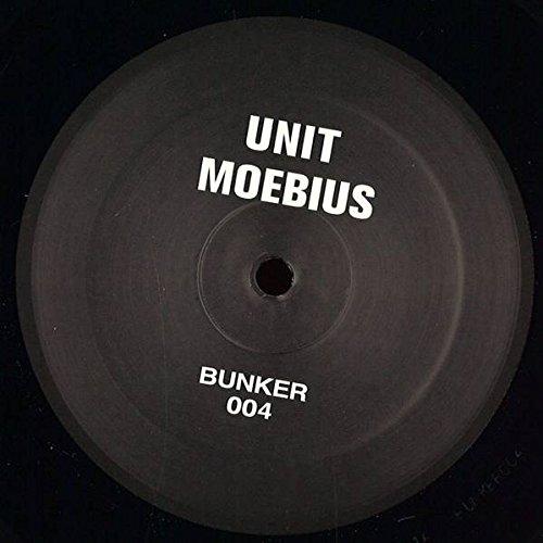 Unit Moebius - Untitled (2020) [FLAC] Download