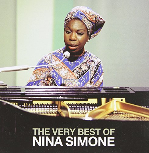 Nina Simone - The Very Best Of Nina Simone (2010) [FLAC] Download