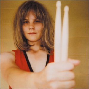 Scout Niblett - I Conjure Series (2003) [FLAC] Download