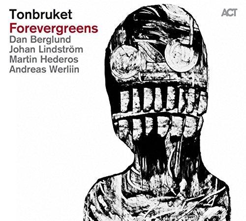 Tonbruket - Forevergreens (2016) [FLAC] Download