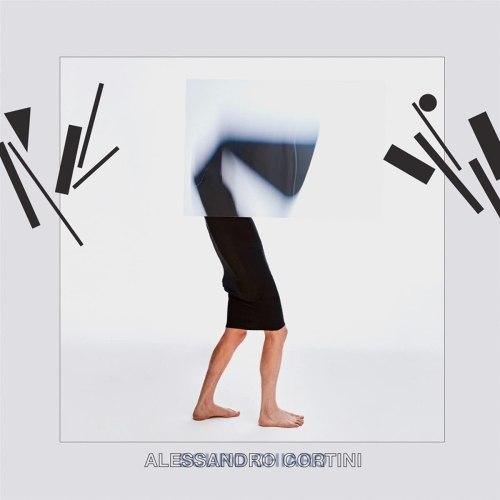 Alessandro Cortini - SCURO CHIARO (2021) [FLAC] Download
