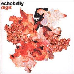 Echobelly - Digit (2000) [FLAC] Download