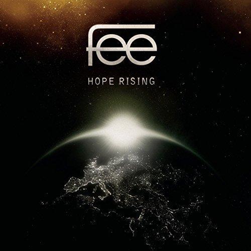 Fee - Hope Rising (2009) [FLAC] Download