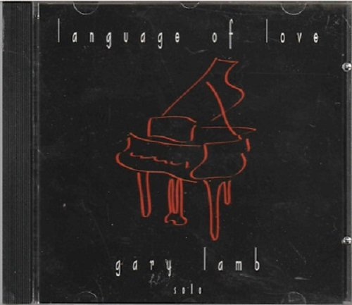 Gary Lamb - Language Of Love Solo (1996) [FLAC] Download
