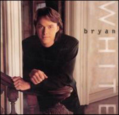 Bryan White - Bryan White (1994) [FLAC] Download