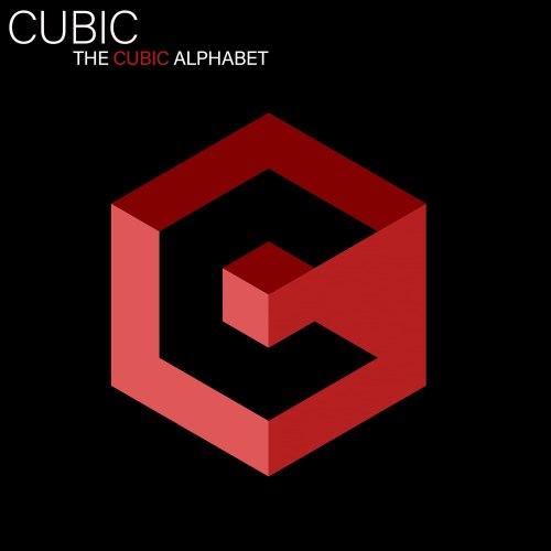 Cubic - The Cubic Alphabet (2021) [FLAC] Download