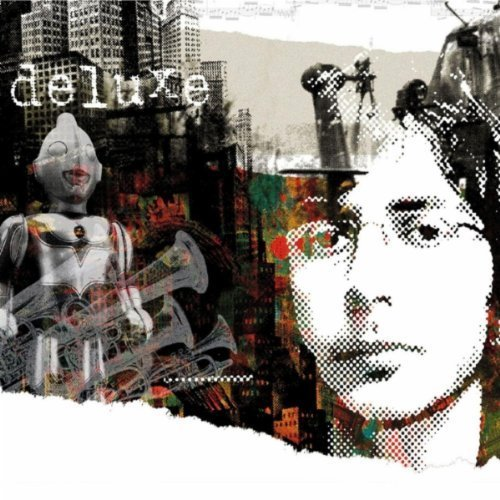 Deluxe - We Create, We Destroy (2003) [FLAC] Download